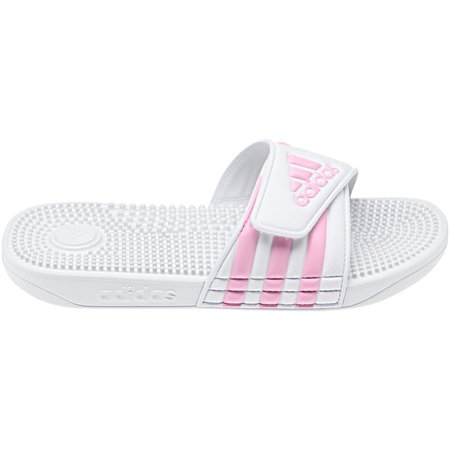 adidas Youth Adissage Slides