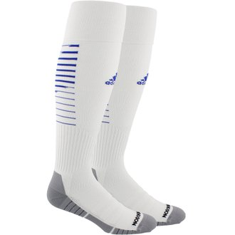 adidas Team Speed II Soccer OTC Sock