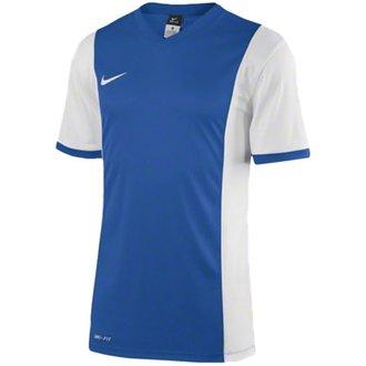 Nike Park Derby Jersey