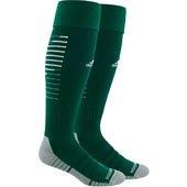 Marshfield United Green Sock