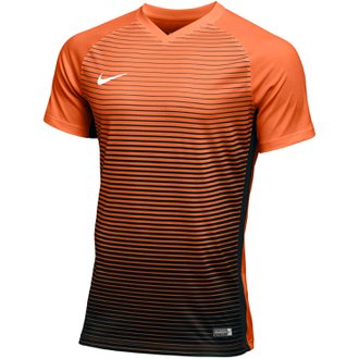 Nike US SS Precision IV Jersey