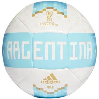 adidas Argentina Soccer Ball