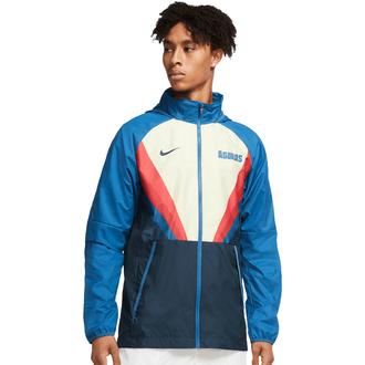 Nike Club America 2020-21 Men