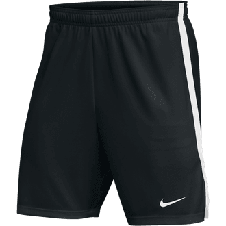 Florida Kraze Krush Black GK Short