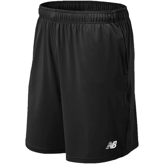 New Balance Team Tech Shorts