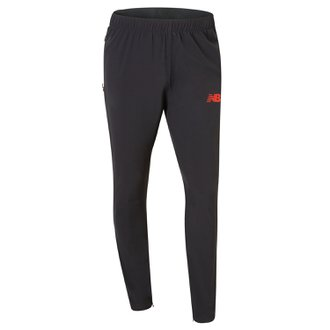 New Balance Pinnacle Tech Training Pant