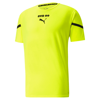 Puma Borussia Dortmund 2021-22 Men