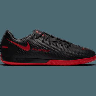 Nike Phantom GT Academy Indoor