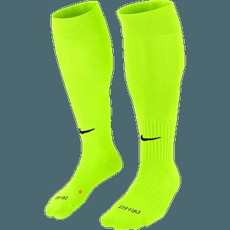 Florida Elite Volt Sock