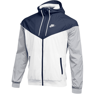 Nike NSW Wind Runner Jacket