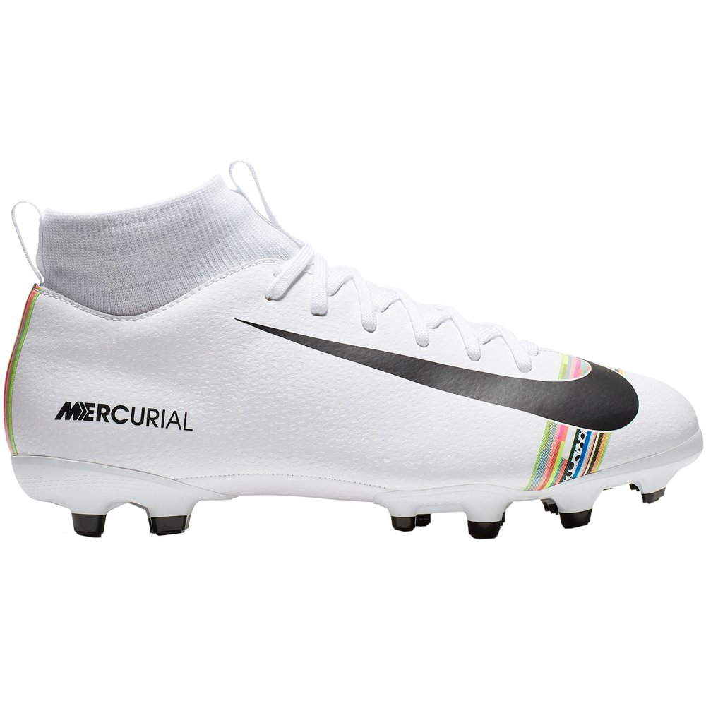 b3419687a206a Nike Kids Mercurial Superfly VI Academy FG-MG - Victory Pack ...