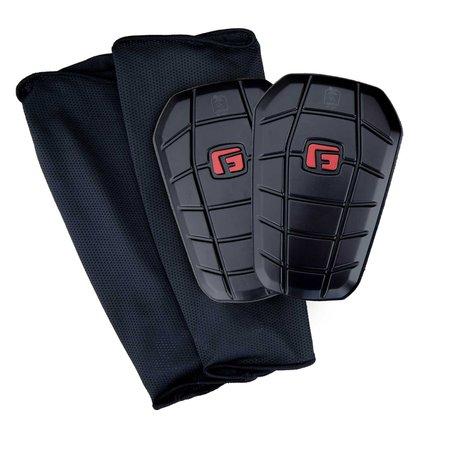 G Form Pro-S Blade Shinguard