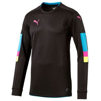 Puma Tournament GK Shirt