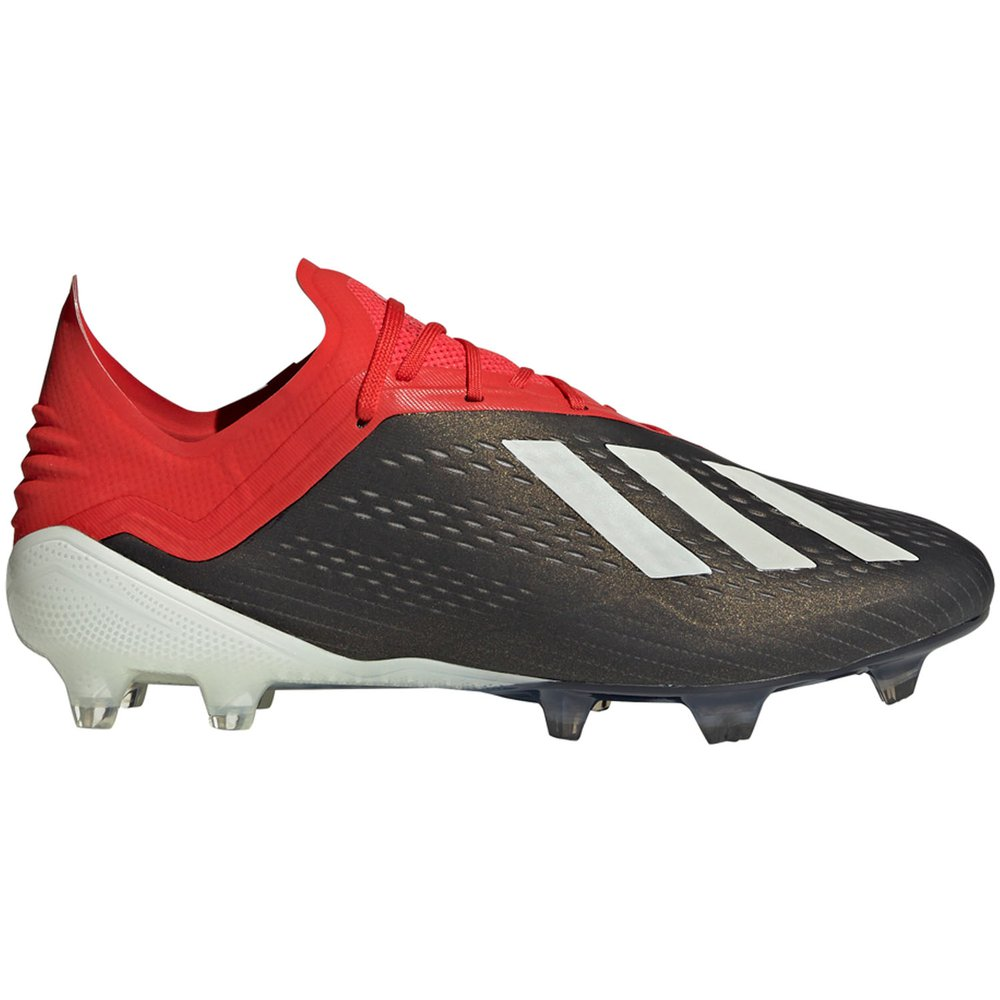 365bb01f4 adidas X 18.1 FG | Cheap Football Boot - WPsoccer.com