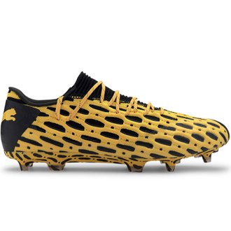 Puma Future 5.1 Netfit Low FG AG