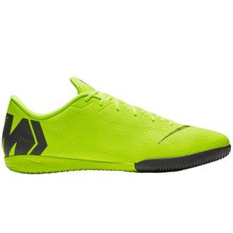 Nike VaporX 12 Academy Indoor