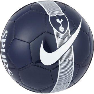 Nike Tottenham Supporter Ball