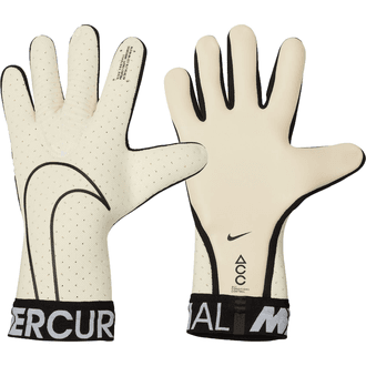 Nike Mercurial Touch Elite Goalkeeper Glove