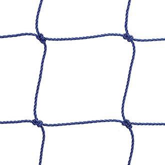 Kwik Goal Soccer Net 2mm 4