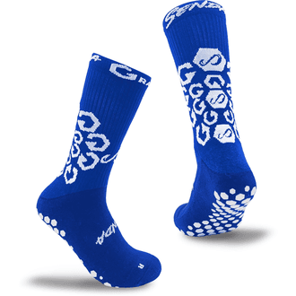 Senda Gravity Performance Grip Socks