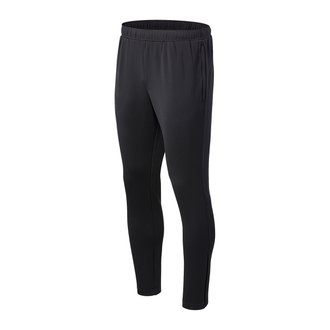 New Balance Slim Knit Pant