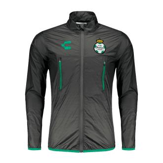 Charly 19-20 Santos Windbreaker