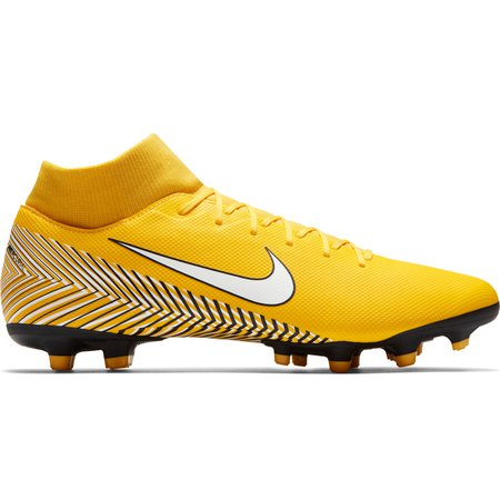Nike Mercurial Superfly 6 Academy Neymar Jr FG