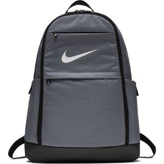 Nike Brasilia Backpack XL