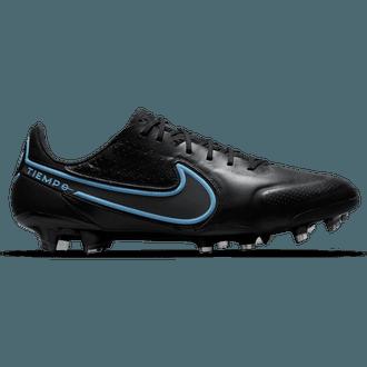 Nike Tiempo Legend 9 Elite FG - Renew Pack