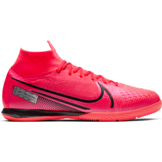 Nike Mercurial Superfly 7 Elite Indoor