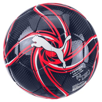 Puma Chivas Mini Ball