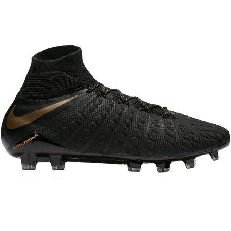 Nike Hypervenom 3 Elite DF FG