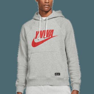 Nike Liverpool FC 2021-22 NSW Men