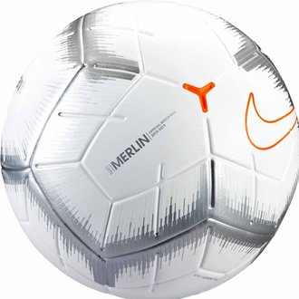 Nike Merlin Quick Strike Match Ball