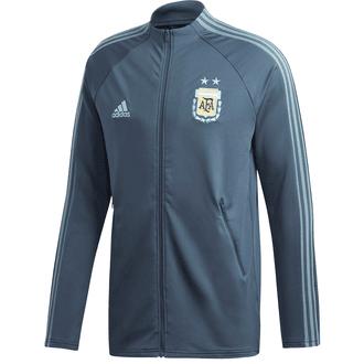 Adidas Argentina Anthem Jacket