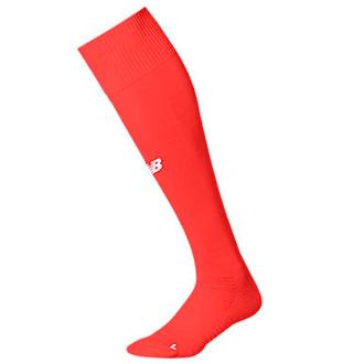 New Balance Match Sock