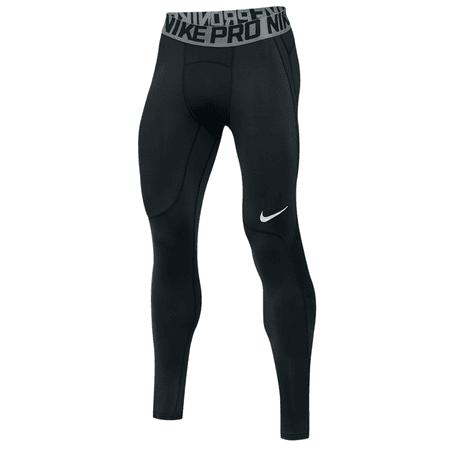 Nike Pro Hyperwarm Tight