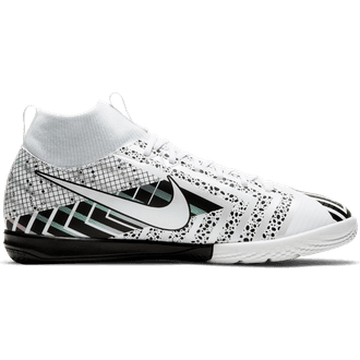 Nike Youth Superfly 7 Academy Dreamspeed 3 Indoor