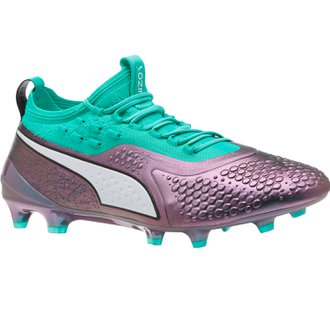 Puma One 1 World Cup Synthetic FG