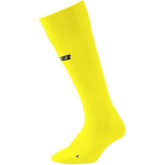 New Balance Crew Sock