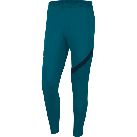 Nike 21-22 Club America Academy Pant