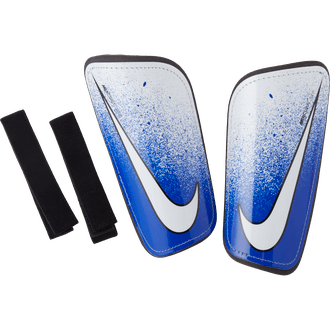 Nike Mercurial Hardshell Shinguard