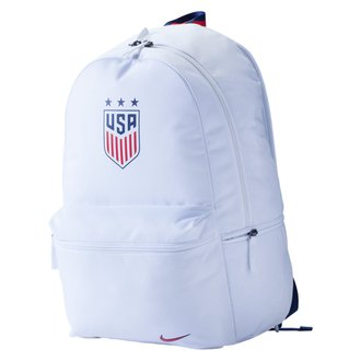 Nike USA Mochila Icon de Estadio