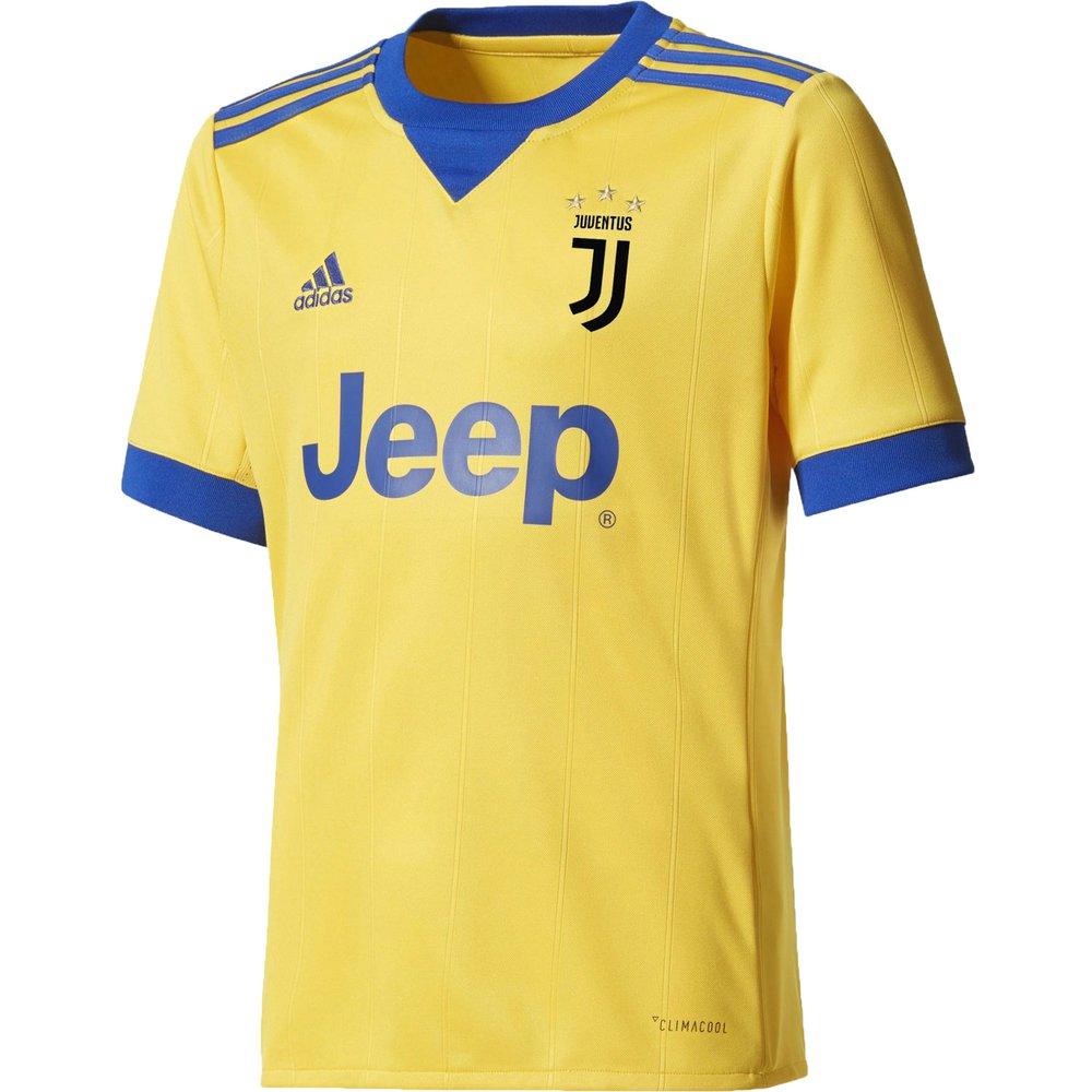 d2a7fc7c8 adidas Juventus Youth Away 2017-18 Replica Jersey. Item Desc Product