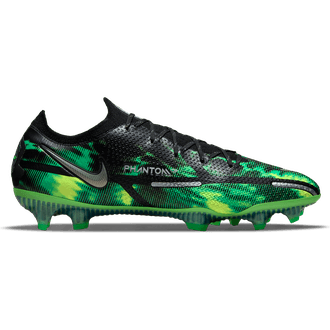 Nike Phantom GT2 Elite FG - Shockwave Pack