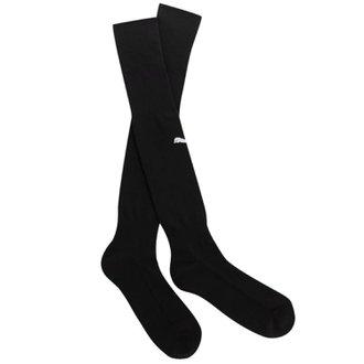 Puma Power 5 Sock