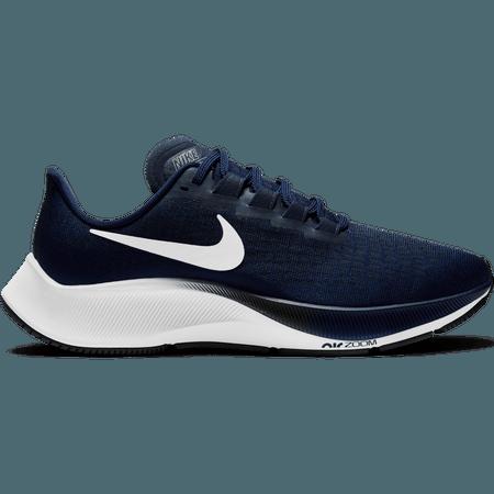 Nike Womens Air Zoom Pegasus 37 TB