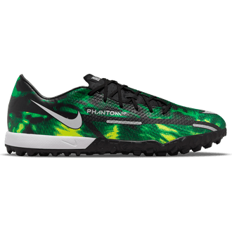 Nike Phantom GT2 Academy Turf - Shockwave Pack