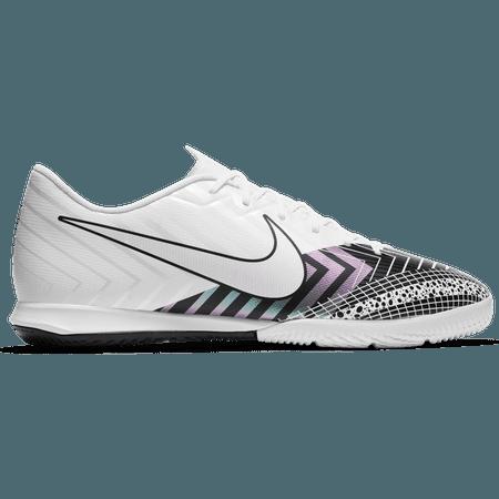 Nike Vapor 13 Academy Dreamspeed 3 Indoor