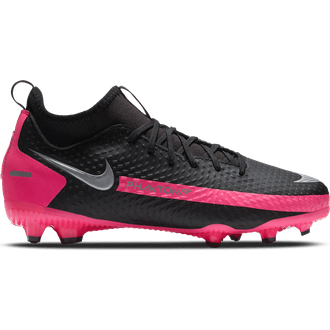 Nike Phantom GT Dynamic Fit Youth Academy FG